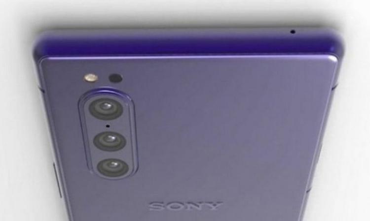 sony-vipustit-noviy-smartfon-xperia-s-troynoy-kameroy