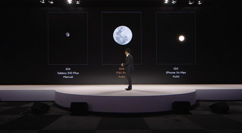 Life goal: уметь лить в уши как Huawei