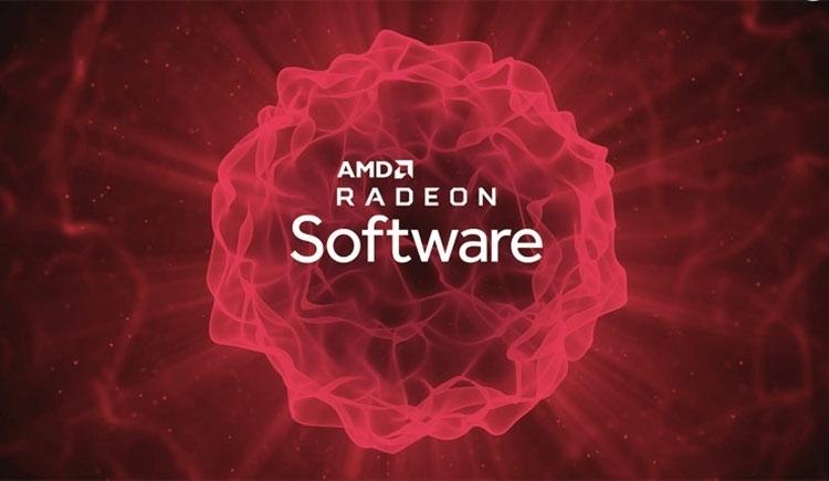 Новый драйвер AMD Radeon 19 6 2 улучшает поддержку API Vulkan