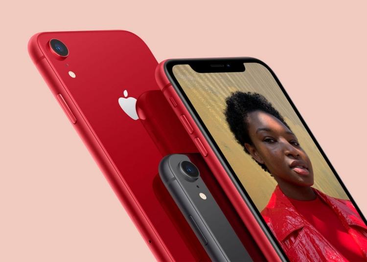 """Apple рассматривает возможность спасения Japan Display от краха"""""""