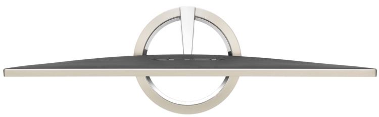 "ASUS Designo MX27UCS: монитор формата 4К с портом USB Type-C"""
