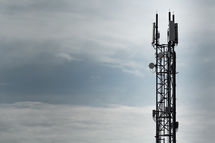 """Установлен новый рекорд скорости передачи данных в российских LTE-сетях"""""""