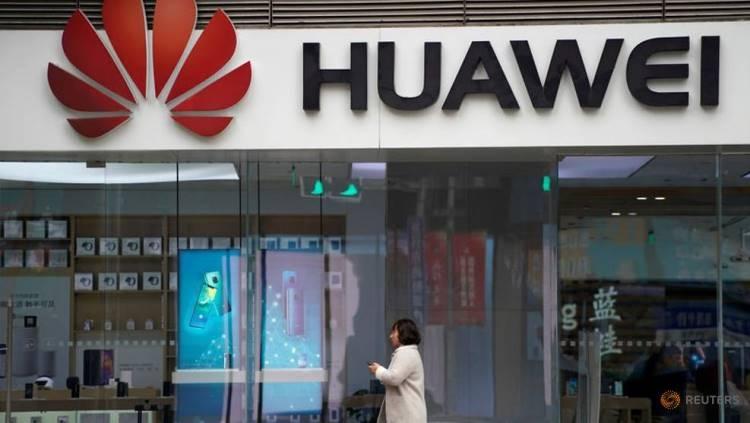 """Huawei обещает вернуть деньги за смартфоны, если приложения Google и Facebook перестанут работать"""""""