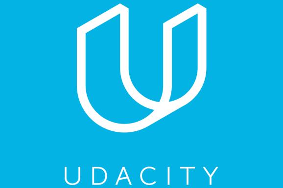 Udacity и Figure Eight запускают онлайн курс для менеджеров по продукту, чтобы помочь им запускать собственный проекты с применением искусственного интеллекта