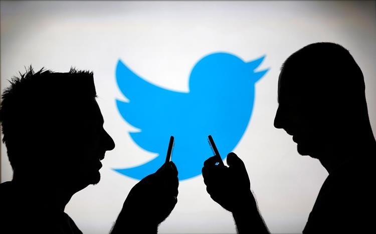 """Twitter убирает поддержку геотегов, поскольку их никто не использует"""""""