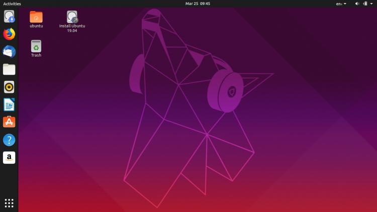 """Поддержка 32-разрядных пакетов дляUbuntu прекратится осенью"""""""