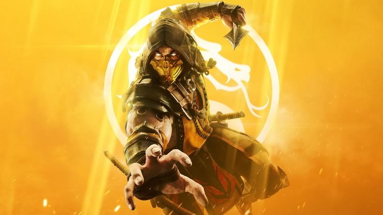 """NPD Group: в мае Nintendo Switch снова на консольном троне, а Mortal Kombat 11 совершила переворот"""""""