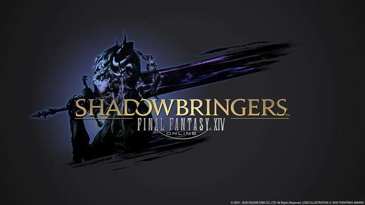 """Подробности обновлений Final Fantasy XIV: Shadowbringersпосле запуска"""""""