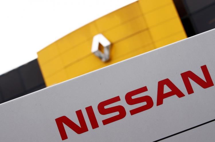 """Renault и Nissan совместно с Waymo будут разрабатывать сервисы для перевозок робомобилями"""""""