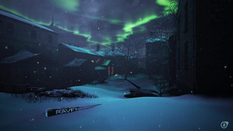 """Демонстрация перестрелок в новом ролике Project Borealis — фанатской версии Half-Life 3"""""""