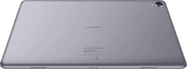 "Huawei обещает скорый анонс 7-нм чипа Kirin 810 — китайского аналога Snapdragon 730"""
