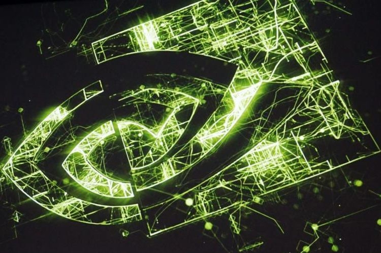 """Свежие данные о сроках выхода обновлённых видеокарт NVIDIA GeForce RTX «Super»"""""""