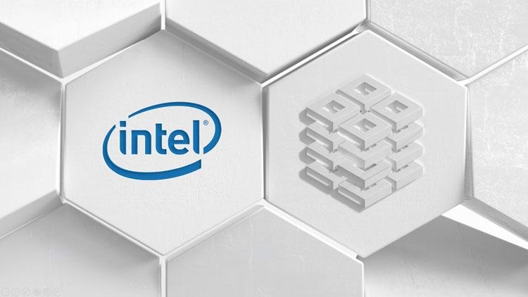 """Intel готовит унифицированную модель программирования «One API» для CPU, GPU, FPGA и NPU"""""""