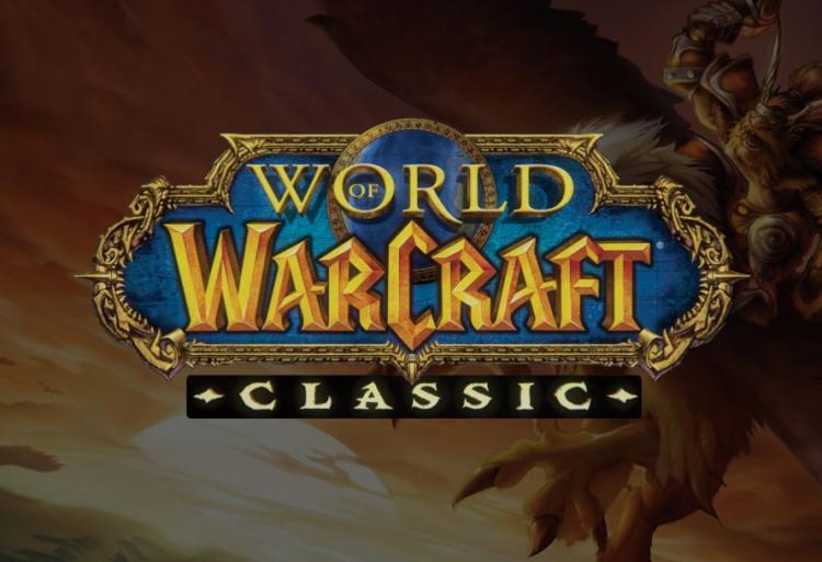 world of warcraft карточная игра