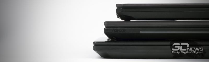 Выбираем лучшие игровые ноутбуки от 60 до 100 тысяч рублей