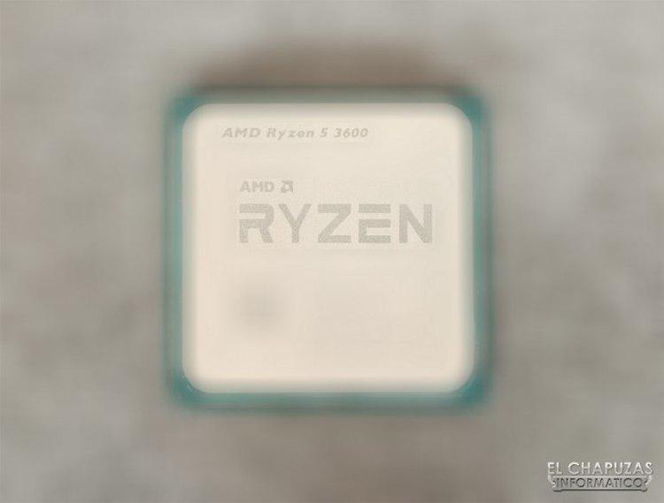 """В сети появился ранний обзор Ryzen 5 3600: результаты вам не понравятся"""""""