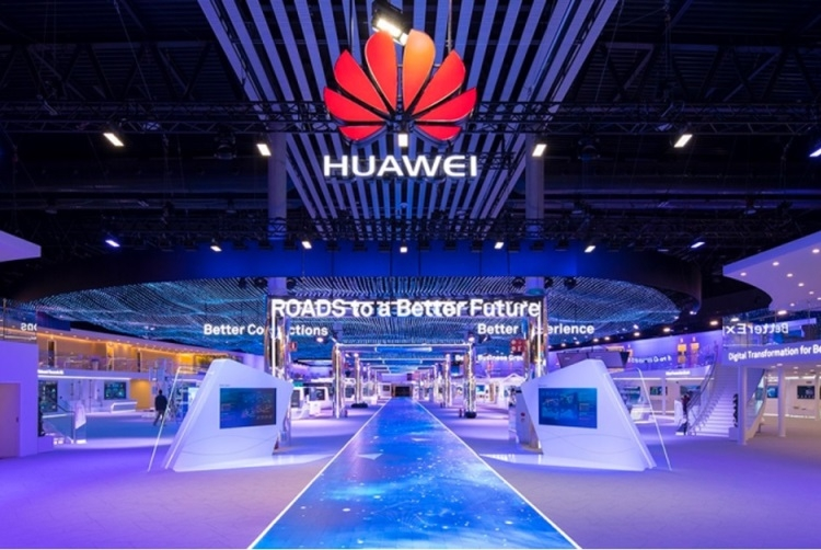 """Жэнь Чжэнфэй: если Huawei откажется от Android, Google потеряет 700-800 млн пользователей"""""""