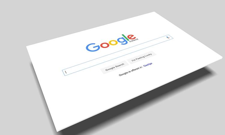 """Google в России грозит штраф до 700 тысяч рублей"""""""