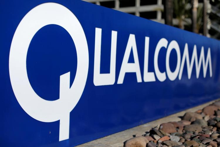 """Чип Qualcomm с усиленной защитой для смартфонов получил немецкий сертификат"""""""