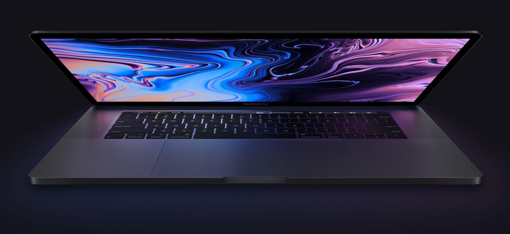 """Apple наняла одного из ведущих дизайнеров чипов ARM"""""""