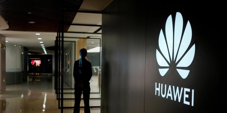 """Выяснилось, что сотрудники Huawei с китайскими военными занимались научными исследованиями"""""""