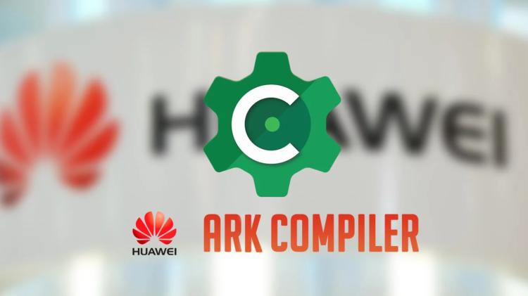 Huawei приглашает разработчиков присоединиться к сообществу ОС HongMeng