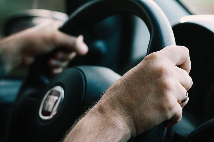 """Система «Антисон» позволит контролировать состояние водителей"""""""