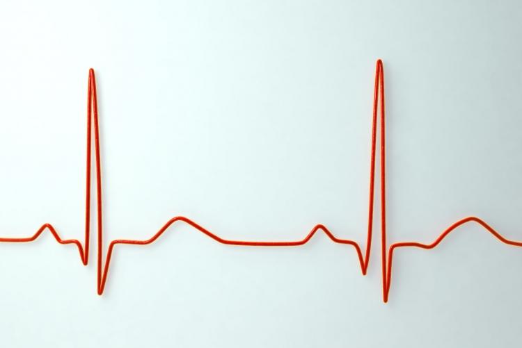 """Технология Пентагона позволит распознавать людей на расстоянии по сердцебиению с помощью лазера"""""""
