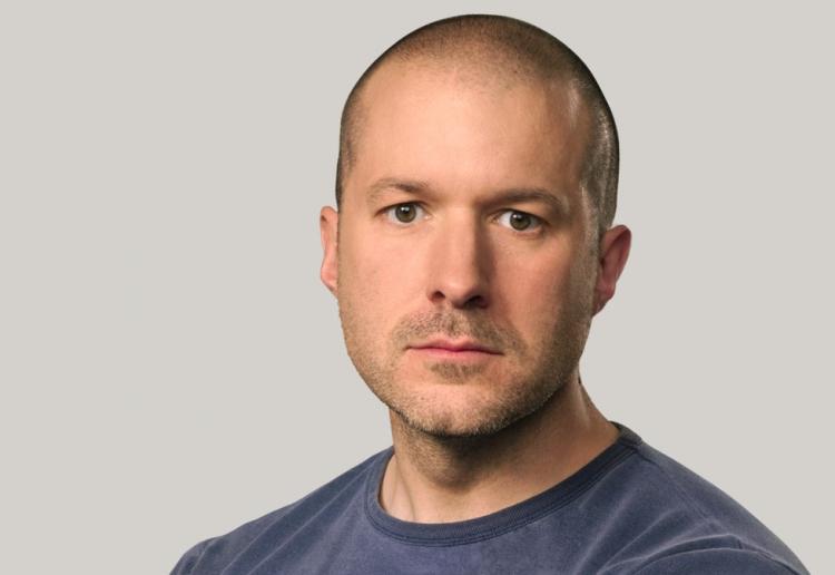 """Долгое прощание с Apple: подробнее об уходе культового дизайнера Джонатана Айва"""""""