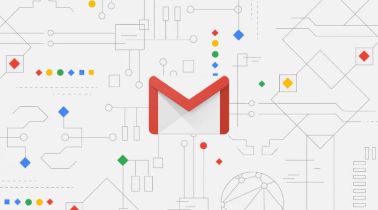 """Сторонние программы потеряют доступ к Gmail с 15 июля"""""""