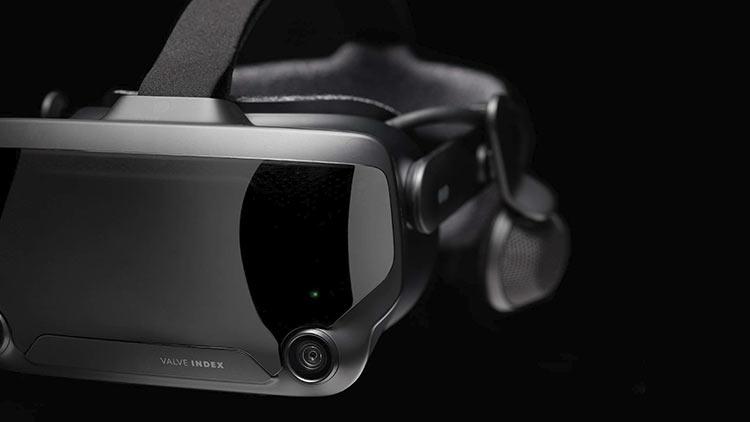 """Гейб Ньюэлл пообещал беспроводный Valve Index и революционный VR-дисплей"""""""