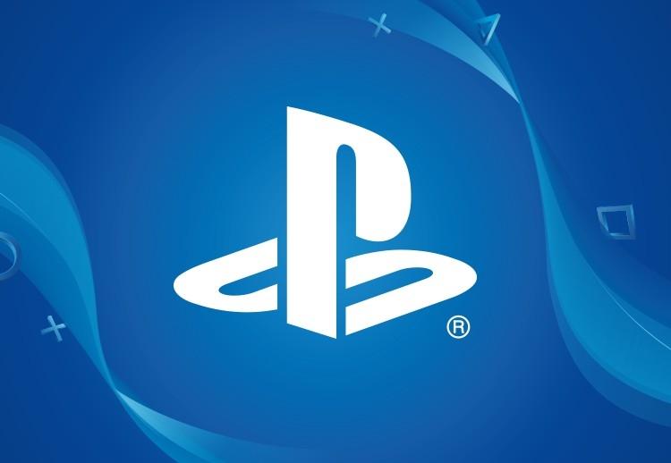 """По производительности PlayStation 5 будет сопоставима с мощными игровыми ПК"""""""