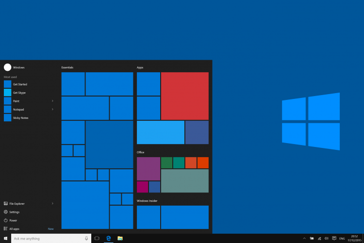 """В Windows 10 больше не работает автоматический бэкап реестра. Как его вернуть?"""""""