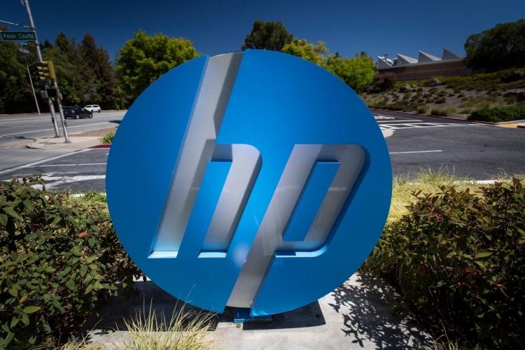 "HP и Dell переведут из Китая до 30 % производства ноутбуков"""