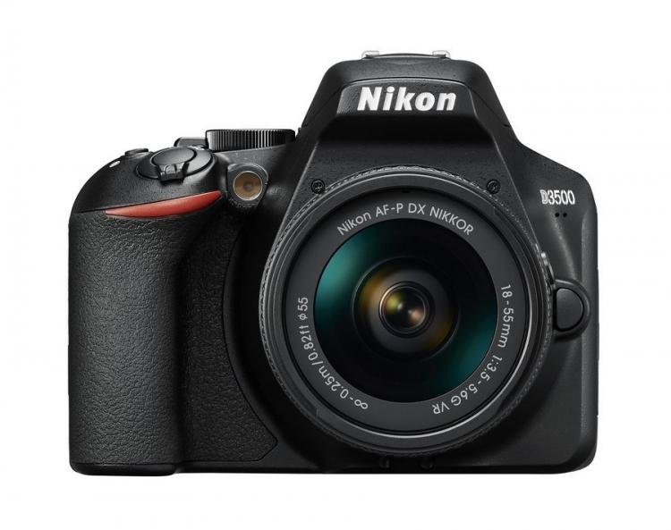 "На смену некоторым зеркальным камерам Nikon придут беззеркалки"""