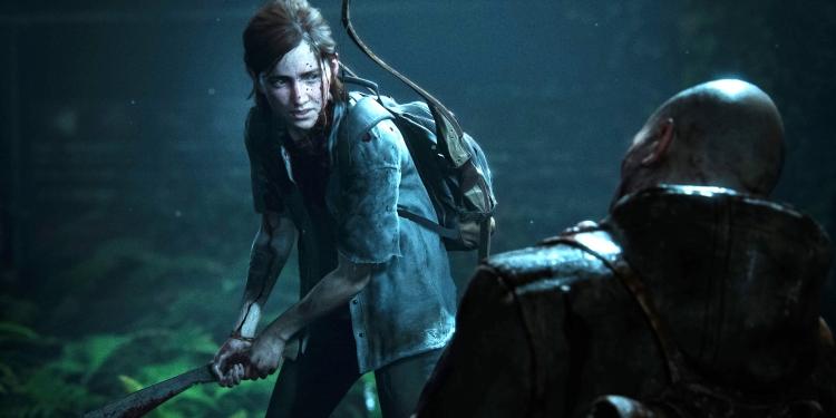 """Слухи: The Last of Us: Part II выйдет в феврале 2020 года в четырёх изданиях"""""""