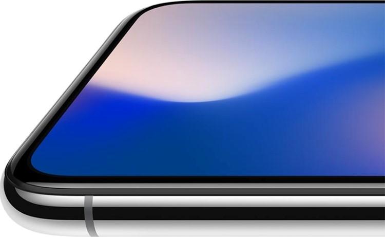 """Из-за низкого спроса на iPhone Apple выплатила Samsung $683 млн"""""""