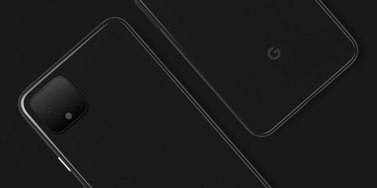 """Появились подробности о камере смартфонов Google Pixel 4"""""""