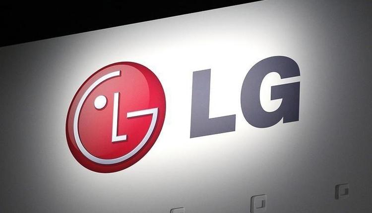 "BOE станет поставщиком OLED-дисплеев для смартфонов LG"""