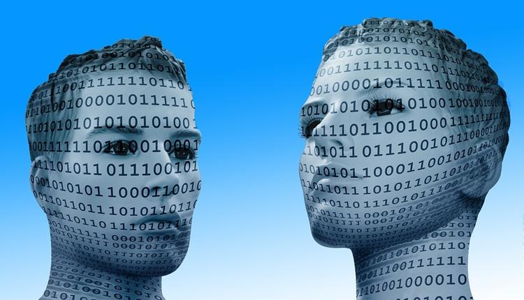 """В России предложено законодательно закрепить понятие цифрового профиля"""""""