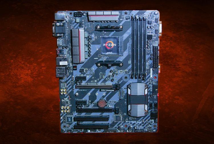 """Трейлер AMD Ryzen 3000 делает акцент на технологии автоматического разгона и игры"""""""