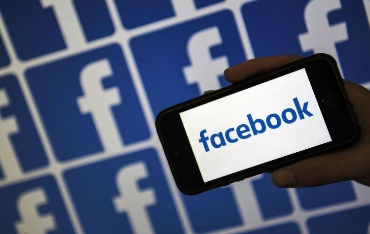 """Facebook отслеживает дезинформацию о себе с помощью специального инструмента"""""""