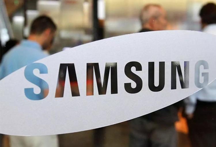 """Рекламный ролик говорит о том, что Samsung Galaxy Note 10 заменит несколько устройств"""""""