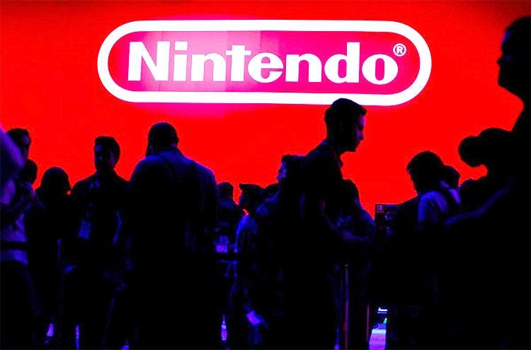 """Nintendo заявила о переносе части производства Switch за пределы Китая"""""""