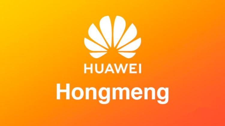 """Обнародованы отзывы первых пользователей ОС Huawei Hongmeng"""""""