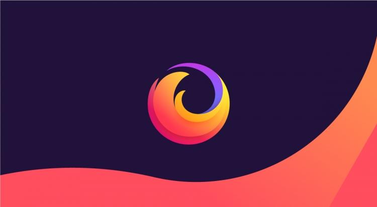 """Вышел новый Firefox 68: обновление менеджера дополнений и блокировка видеорекламы"""""""