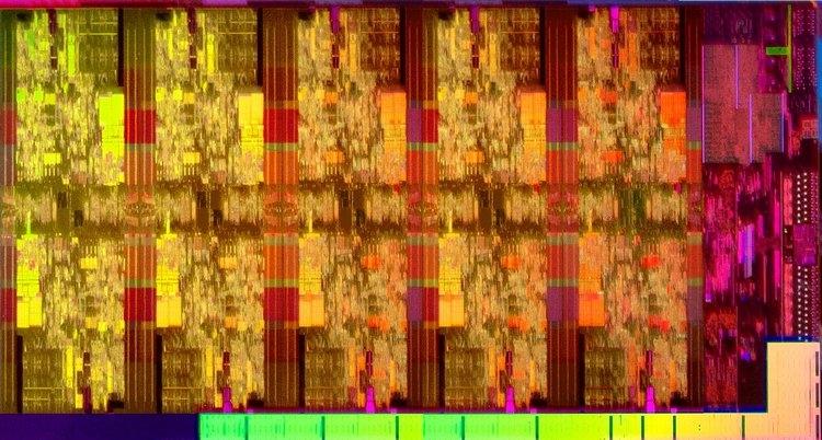 """Новые подробности о Comet Lake: 10-ядерный флагман за $499 и процессорный разъём LGA 1159"""""""