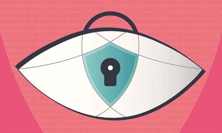 """Шпион FinSpy «читает» секретные чаты в защищённых мессенджерах"""""""