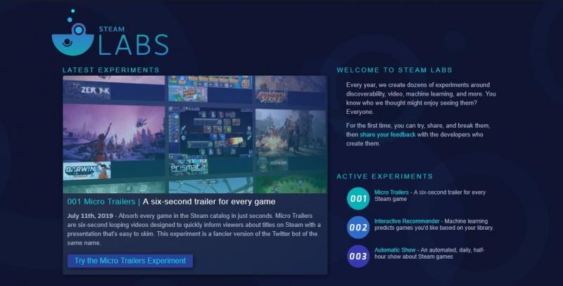 "Картинки по запросу ""Лабораториях Steam"""