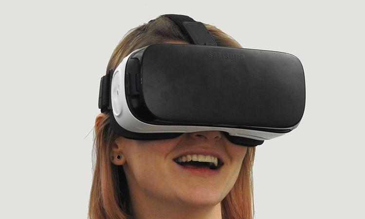МТС покажет крупнейшие концерты ввиртуальной реальности